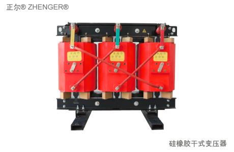 SJCB14雷火appios干式雷火电竞官网入口 Transformer